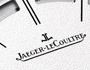 https://www.newgreenfil.com/pages/jaeger-lecoultre