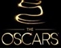 Oscars- a estatueta