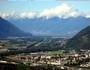 Refinarias de ouro na Suiça