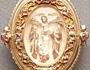 joias da corte portuguesa