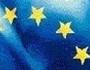 Espaço Económico Europeu
