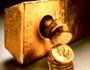 O Ouro e o papel moeda