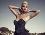 O vestido de €4.000.000